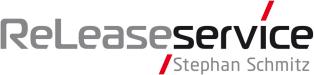 Logo-Panel